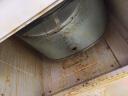 油煙機全拆洗 家電清洗保養 保潔上門到家服務 家電清洗保潔 實拍圖