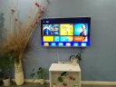 小米(MI)小米盒子 4K高清網絡電視機頂盒子無線智能wifi可裝奇藝果優酷家用安卓高清播放器 小米盒子4 加強版(可看多電視頻道 實拍圖