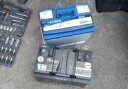 瓦爾塔(VARTA)汽車電瓶蓄電池藍標072-20 12V 雪佛蘭國產科帕奇雪弗蘭奧蘭多 以舊換新 上門安裝 實拍圖