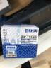 馬勒(MAHLE)機油濾芯/濾清器/格OX1229D(雷凌1.6/1.8 注:紙質機油濾) 實拍圖