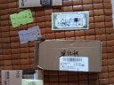 京東通信 京東流量王卡 每日1元享國內大流量 流量卡 聯通制式卡 手機卡 日租卡 電話卡 4G卡  號卡 靚號 京東充值 充值卡 上網卡 實拍圖