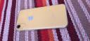 【自營配送】億色(ESR)蘋果xr手機殼iPhonexr/x/xs max保護套超薄全包透明防摔硅膠 XR【6.1英寸】全透明 送鋼化膜 實拍圖