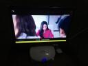 AOCG 15到32英寸 平板電視 高清超薄窄邊液晶小電視機 可接各類機頂盒、有線、電腦、支持掛墻! 19英寸新款窄邊 實拍圖