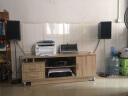 馬蘭士(MARANTZ)CD6006/K1B 音響 音箱 Hi-Fi CD機 高保真 HIFI 發燒級 支持CD/USB播放 黑色 實拍圖
