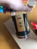 福東海 鹿茸片 鹿茸全蠟片 6克/瓶 吉林長白山鹿茸蠟片 實拍圖