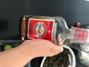 勁牌 勁酒 中國勁酒 35度 258ml*15瓶 整箱裝 實拍圖