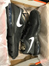 耐克 NIKE AIR MAX FULL RIDE TR1.5  男子训练鞋 869633 869633-010 41 实拍图