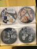 百年奧斯卡極品典藏 木盒套裝(100DVD9+DVD5)(京東專賣) 實拍圖