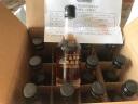 廣譽遠龜齡集酒保健酒養生酒青春小炮整箱125ML*12 實拍圖