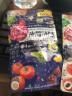 ISDG 夜間酵素 232種果蔬植物發酵素果凍 酵素梅 氨基酸非酵素原液 120片日本進口減肥孝素 實拍圖