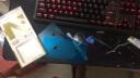 【五年質?!恐Z希 旗艦MAX 蘋果6SP電池/iphone6Splus/蘋果電池/大容量手機內置電池更換 吃雞王者游戲電池 實拍圖
