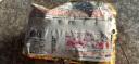 小林制藥 小林暖寶寶 暖手圣蛋萌鳥迷你蛋暖手寶暖貼防寒保暖自發熱寶通用替換裝5片 實拍圖