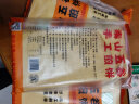 五岳花(wuyuehua) 山東煎餅特產手工軟雜糧煎餅500g泰山大煎餅小米玉米五谷 五谷雜糧煎餅500g一袋 兩袋送醬 實拍圖