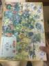 湯臣倍健 波士頓博物館聯名禮盒 成人益生菌沖劑固體飲料20袋*3 益生菌粉腸胃腸道益生元 實拍圖