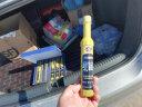 固特威(Glodway)碳霸燃油寶 燃油添加劑 汽油添加劑 積碳清洗劑  汽車節氣門油路除積碳KB-8622A 養護節油 實拍圖
