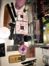 瑪麗黛佳(MARIE DALGAR)胭脂 元氣風動三色腮紅 03清新裸 6g( 腮紅 高光修容 持久自然 彩妝) 實拍圖