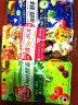 ISDG Diet酵素 232種果蔬植物發酵素果凍 酵素梅 非酵素原液 120片日本進口減肥孝素 實拍圖