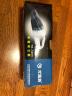 尤利特(UNIT)車載吸塵器 YD-5009 汽車用迷你小型手持便攜式手提大吸力12V大功率干濕兩用 白色 實拍圖