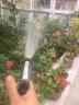 佳百麗 高壓家用洗車水槍 全銅噴水槍頭 20米澆花水管刷車套裝 摩托車洗車神器汽車用品 實拍圖