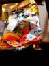 【魯產名品館】沈氏德州扒雞山東特產即食熟食燒雞 禮盒裝  600g*2只 實拍圖