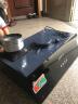 真情好太太 CXW-180-Y906抽油煙機大吸力 中式 吸油煙機 免拆洗油煙機 頂吸式排煙機(不包安裝) 實拍圖