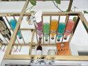 銳澳(RIO)洋酒 預調 雞尾酒 果酒 混合裝 275ml*6瓶 (6種口味) 實拍圖