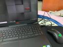 戴爾DELL游匣G3 15.6英寸英特爾酷睿i5游戲筆記本電腦(i5-9300H 8G 512G GTX1650 4G 72色域 2年整機上門) 實拍圖