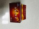 佳匯泰牌 紅景天膠囊 提高缺氧耐受力 24粒/盒*1盒 實拍圖