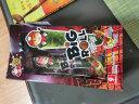 老板仔(Tao Kae Noi)海苔卷燒烤味 烤制 泰國進口 脆紫菜 休閑零食 獨立包裝3g*9條 實拍圖