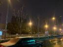 車享家 洗車+打蠟套餐 全國直營連鎖門店 汽車清洗美容洗車打蠟 打蠟(5/7座)+洗車 實拍圖