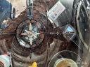 GEMaT商用現磨豆漿機五谷磨漿機無渣免過濾大容量料理機沙冰全自動沙冰機水果榨汁機米糊輔食破壁機 5升單杯 實拍圖