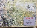 湯臣倍健 波士頓博物館聯名禮盒 藍莓葉黃素糖果片60片*3瓶 男女成人兒童青少年葉黃素酯 實拍圖