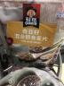 桂格 QUAKER 奇亞籽混合燕麥片420克 五谷伴侶好營養健身運動之選 實拍圖
