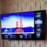 艾美 D63-T(40-70英寸)電視掛架 電視架 電視機支架 電視支架 壁掛仰角可調 通用小米海信夏普長虹飛利浦 實拍圖