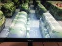 京東(JD)京東自營攀升上門安裝服務 實拍圖