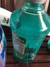 龜牌(Turtle Wax)汽車摩托車硬殼玻璃水0℃2L擋風玻璃清潔清洗劑去油膜去污G-4081R汽車用品(原G-4081) 實拍圖