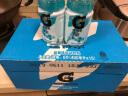 佳得乐 GATORADE 蓝莓味 功能运动饮料 400ml*15瓶 整箱装 百事可乐出品 跑步健身 新老包装随机发货