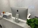 【二手95新】Apple imac 二手苹果一体机21.5/27英寸台式电脑整机全套 27寸MC813 i5 4G 1T+120 12款