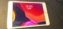 【二手99新】Apple/苹果 iPad mini5 平板电脑 7.9英寸 mini5 256G wifi银色+原装充电套