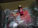 太太血樂口服液禮盒裝50ml*10瓶(新老包裝隨機發貨) 實拍圖