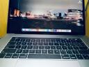 【二手99新】Apple 二手苹果笔记本电脑 Macbook  Pro15寸/13寸视网膜超薄游戏本 【全新未开封官保一年】9R2/9V2-512G