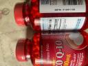 【健康礼盒】普丽普莱 深海鱼油软胶囊+大豆卵磷脂+钙维生素D 调节三高辅助降血脂礼盒套装送礼