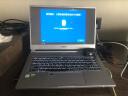 【微星设计本旗舰店】微星(MSI)新世代P65 15.6英寸酷睿轻薄便携 窄边框设计师创意游戏笔记本 i9-9880H RTX2070MQ-8G独显 4K 32G内存+1T PCIE固态