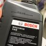 博世(BOSCH)德國制造 汽車轉向助力油/方向機轉向助力液 專業型 1L 實拍圖