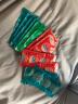 杜蕾斯 避孕套 套套 男用 安全套 計生用品 經典四合一 24只裝 成人用品 Durex 實拍圖