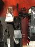 【日本直邮】Panasonic/松下 男士电动理发器电推子 修胡须造型器 可水洗 ER-GC72