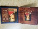 胎教莫扎特效應(CD) 實拍圖