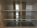 三星(SAMSUNG) RF66M9051FM/SC 原裝進口 品道家宴十字對開門四門多門冰箱 變頻 星光金 曬單實拍圖