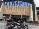 MOTOBOY摩托車騎行雨衣雨褲套裝分體男女電動車摩托車薄款戶外四季款 JP02 黃色 XL 實拍圖