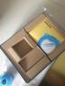 洪恩 點讀筆TTP-518/TTP-618禮品盒套裝1-3-6歲寶寶早教啟蒙學習益智玩具 洪恩環球旅行套裝 實拍圖